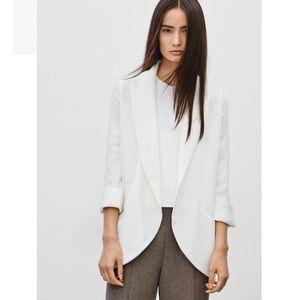 Jackets & Blazers - Wilfred Chevalier Style Jacket Blazer S